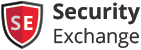 Security Exchange
